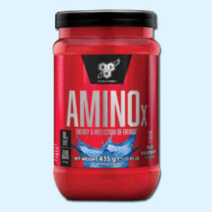 AMINO X EDGE 420 G – BSN NUTRITION - protéine Tunisie SOBITAS protein.tn