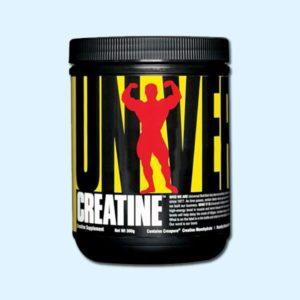 CREATINE 300 G – UNIVERSAL NUTRITION - protéine Sousse SOBITAS protein.tn