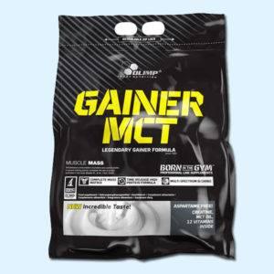 GAINER MCT 6,8 KG -OLIMP NUTRITION - protéine tunisie sobitas