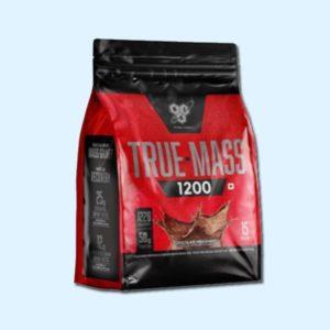 TRUE MASS 1200 4,7 Kg - BSN - protéine Tunisie SOBITAS protein.tn
