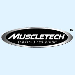 muscletech logo protein.tn