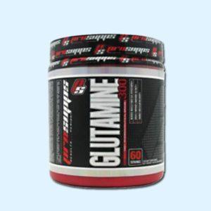 GLUTAMINE 300 G – PRO SUPPS - protéine Sousse SOBITAS protein.tn