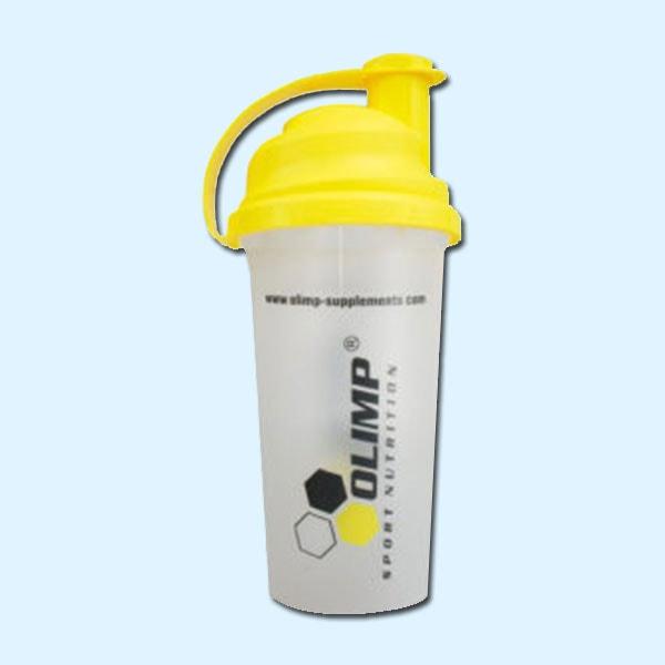 SHAKER OLIMP 700 ML – OLIMP NUTRITION - protéine Sousse SOBITAS protein.tn