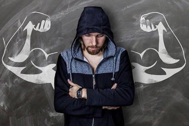 la protéine pour développer vos muscles