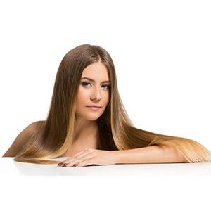 Protéine pour cheveux protein.tn