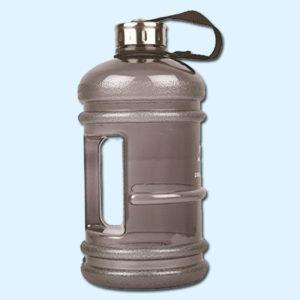 Bouteille d'eau 2.2 Litres - Water Bottle