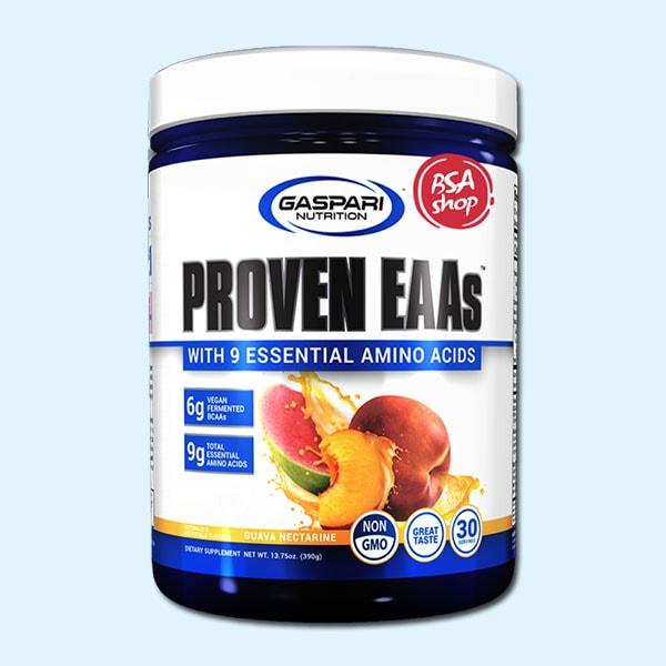 proven eaas Gaspari Nutrition - protéine Sousse SOBITAS protein.tn