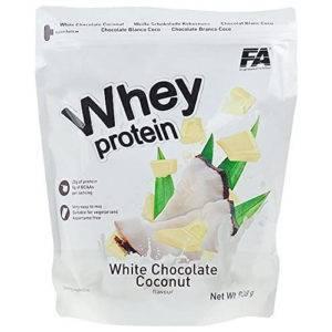 whey_protein_908_fa